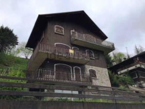 Appartamento a Area Residenziale serina Serina