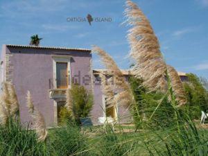 Casa rurale in Area Residenziale siracusa Neapolis