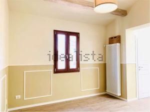 Appartamento in via Santa Reparata, 28