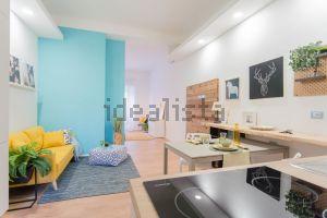 Appartamento in Donizzetti, 1