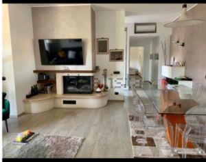 Appartamento in viale Camillo Sabatini