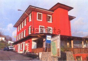 Appartamento a Area Residenziale castelnovo del friuli Castelnovo del Friuli