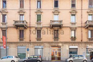 Appartamento in viale Carlo Espinasse, 63
