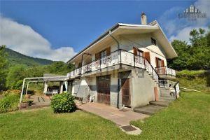 Villa in vendita a Canischio