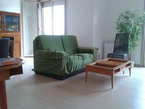 Appartamento in Area Residenziale fiera/ammiraglio rizzo quartiere Montepellegrino