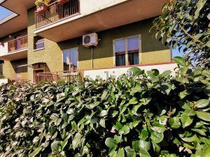 Appartamento in quartiere San Lorenzo-Zambra