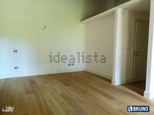 Appartamento in via Dante Alighieri s.c.n