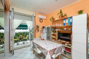 Appartamento in via SOLARI, 26