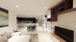 Appartamento in via Piero Corti s.c.n