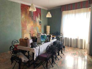 Appartamento in corso Monte Cucco, 131 /133