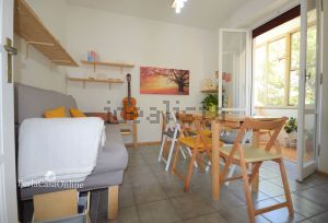 Appartamento in via ANNA FRANK s.c.n
