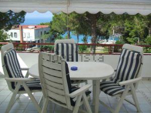 Villa in vendita a Praia a Mare