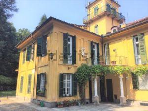 Appartamento in Cavoretto-Borgo Po