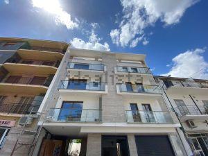 Appartamento in via San Francesco, 23