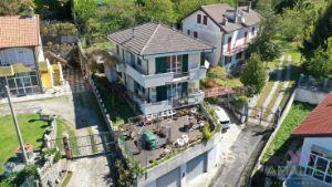 Casa indipendente in località Località Reverdita, 58