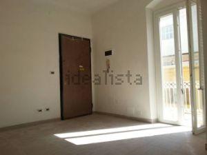 Appartamento in Area Residenziale la spezia Centro
