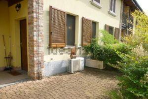 Appartamento in strada strada Comunale 631, 43