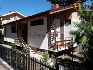 Casa indipendente a Città Sant`Angelo