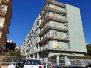 Appartamento in bezzecca, 8