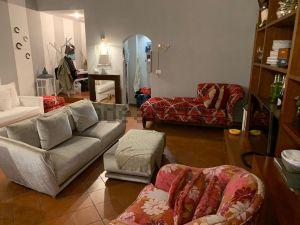 Appartamento in via Roccaporena s.c.n