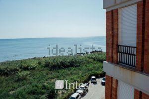 Appartamento in via F. Caracciolo, 9