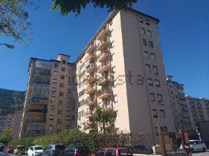 Appartamento in quartiere Tommaso Natale-Sferracavallo