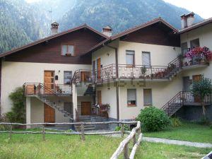 Appartamento in vendita a Ceppo Morelli
