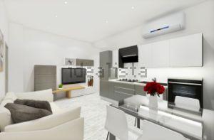 Appartamento in via Rexello, 10