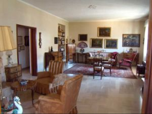 Appartamento in via Piave, 32