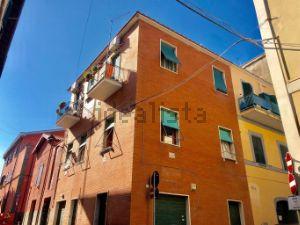 Appartamento in via roma s.c.n