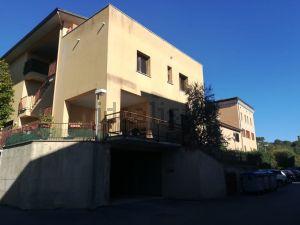 Appartamento in quartiere Montebello