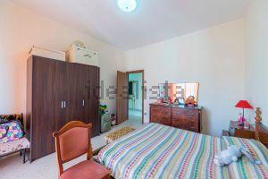 Appartamento in via Villalago, 5