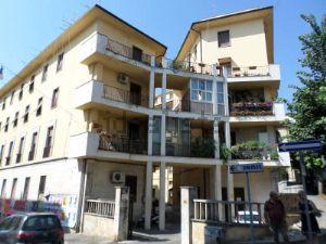 Appartamento in via Monte Grappa
