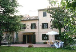 Appartamento in via Pavia 6, 6