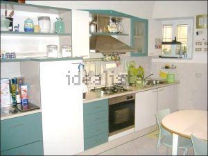 Appartamento in Area Residenziale sant'antonio quartiere Sant'Antonio