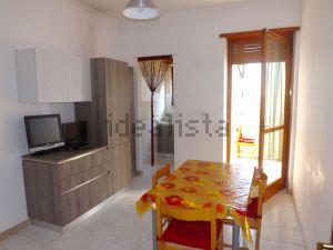 Appartamento in via Guido Reni, 63