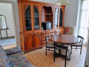 Appartamento in via Billotti, 4