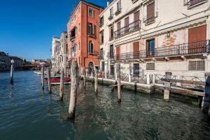 Appartamento in Area Residenziale san marco quartiere San Marco
