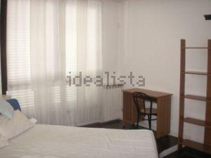 Appartamento in via Camillo Cavour, 5