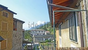 Casa indipendente in Stretta, 4