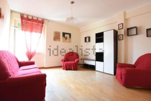 Appartamento in Barzini, 7