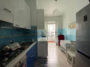 Appartamento in via Cuneo, 53