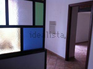 Appartamento in via Torquato Tasso, 202