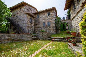Casale/cascina in località Località Località Ponibbiale s.c.n