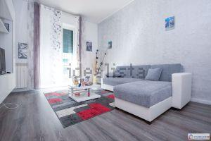 Appartamento in via Edera, 11