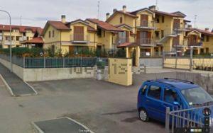 Appartamento in via Don B. Volonteri, 11