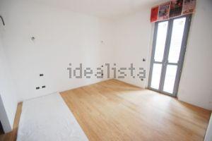 Appartamento in Borgo Santa Caterina-Redona