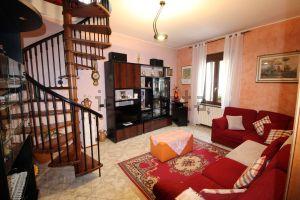 Appartamento in via Roma, 11
