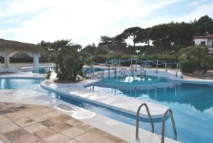 Villa in via Golfo Sereno