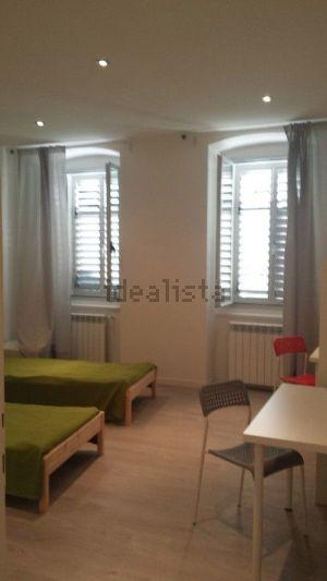 Appartamento in quartiere San Giacomo